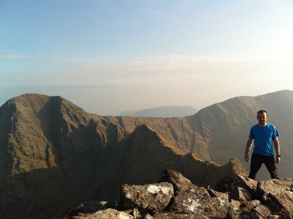 beenkeeragh-and-reeks-ridges-002