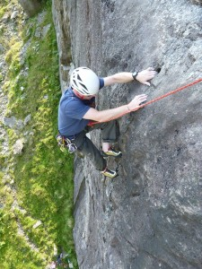 rd-mournes ami cpd
